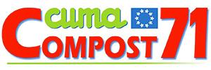 Cuma Compost 71 Logo